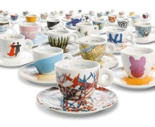 illy Luca Ciut Fantastificio